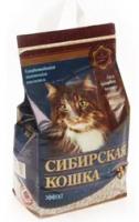 """Сибирская Кошка """"Эффект"""""""