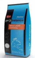 ProBalance Light 15 кг