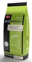 ProBalance Starter 10 кг