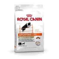 Royal Canin Sporting Life Agility L
