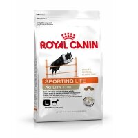 Royal Canin Sporting Life Agility L