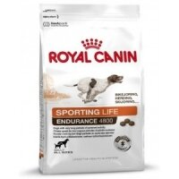 Royal Canin Sporting Life Endurance